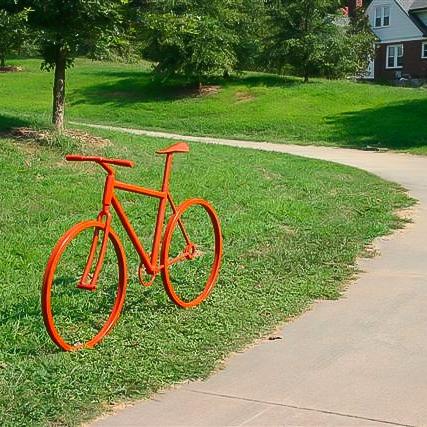 mountain-bike-orange