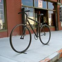 mountain-bike-black