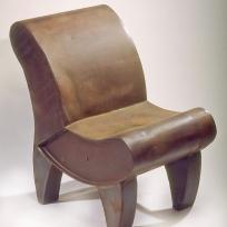 tanker-chair