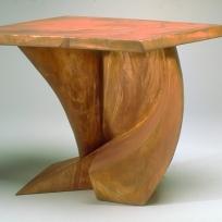 tectonic-table