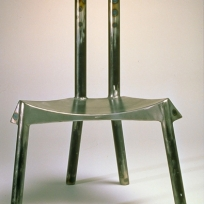 ujoint-chair